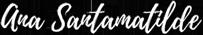 Logo-AnaSantamatilde