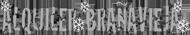 Logo-Branavieja-1