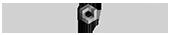 LogoVMcarrousel